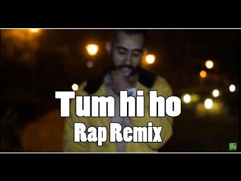 Tum hi ho | Rap Remix | Arjun Khokhar | Guri Singh | 2016