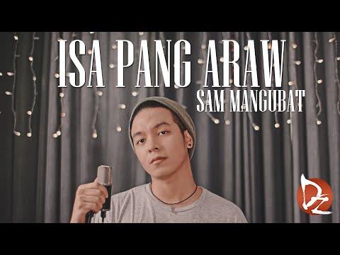 Isa Pang Araw (Acoustic)