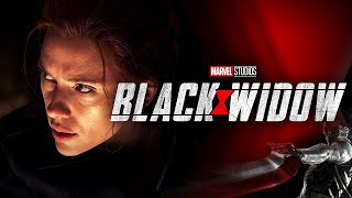 Black Widow will be EPIC like Captain America: The Winter Soldier