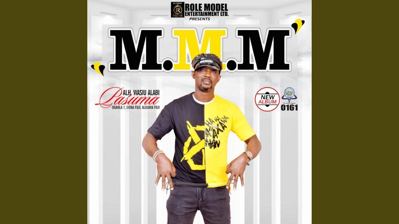 Download M.M.M