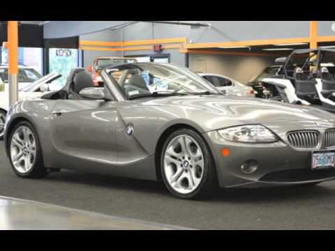 2005 bmw z4 3 0i 6 speed manual rare sport prem cold low miles for rh youtube com 2005 bmw z4 owner's manual download bmw z4 2005 user manual