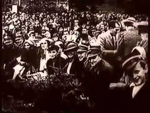 Polska Agencja Telegraficzna 07a 1937