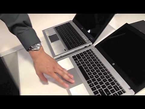 hp-probook-5330m-design