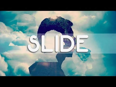 SLIDE  Calvin Harris ft Frank Ocean & Migos   Nick Warner ft GarrettShotts