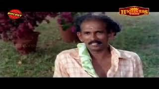 """""""Mouna Sarovara ...."""" Songs From Malayalam Movie, """"Savidham"""""""