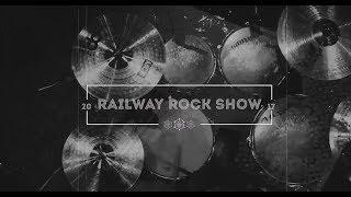 Đêm nhạc ROCK - Giao lưu cùng Pub Railway tại Đông Hà