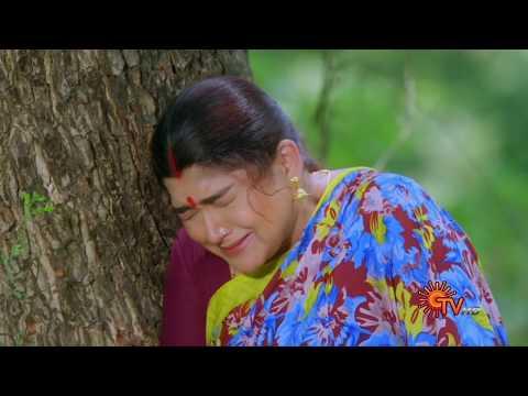 Nandhini - நந்தினி | Episode 454 | Sun TV Serial | Super Hit Tamil Serial