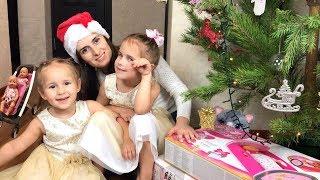 Кукла Беби Бон Новая Коляска Алины и Юляшки Алина КАК МАМА Играем в куклы