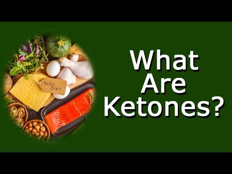 what-are-ketones?-what-is-ketosis?-the-ketogenic-diet