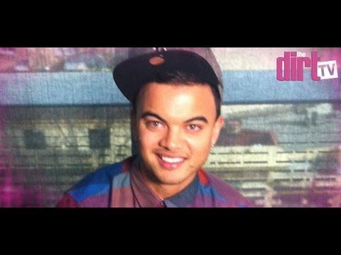 Guys Sebastian Reveals His Killer Vocal Warm Ups! - The Dirt TV