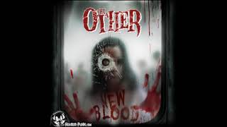 The Other - Blood Runs Cold