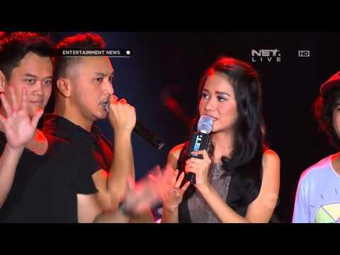 Live Report Konser Iwan Fals Jakarta