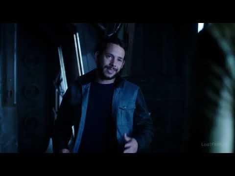 Сериал темная материя 3 сезон смотреть онлайн бесплатно