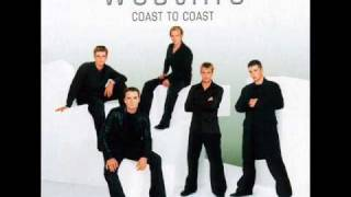 Westlife Megamix (Coast To Coast)