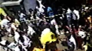 Download Panguni Uttiram 2011 at Mathialagan Street, Velachery, Chennai MP3 song and Music Video