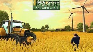 Der Planer Landwirtschaft #48 Der Kuhstall explodiert