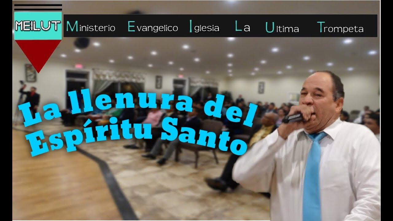 Download Evangelista Manuel Rodrguez
