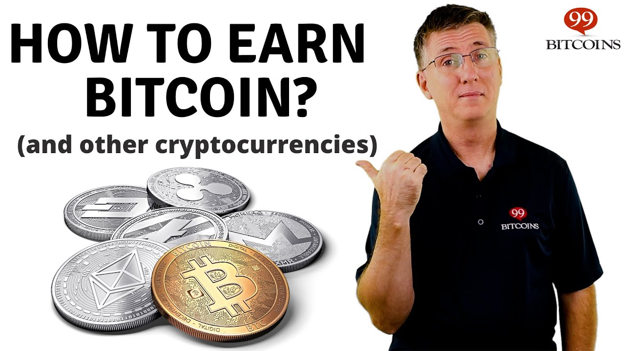 Paid-to-click that pays you in bitcoins news prophet betting sites