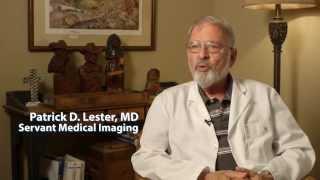 Freelance Anesthesia | Radiology