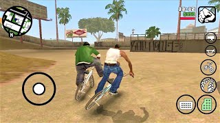 👉 GTA FOR ANDROID PHONE 🐸 TOP ANDROID GAMES 🛵 ANDROID GAMEPLAY 🛑JOGOS