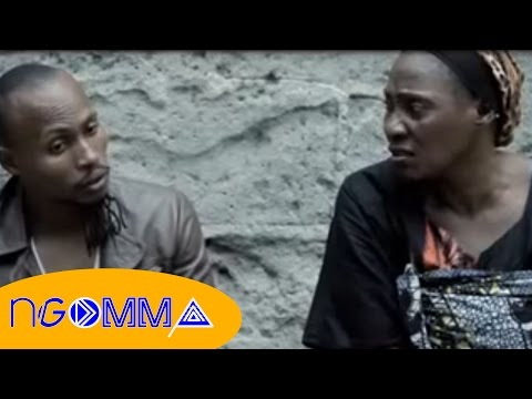 Director, Mzee Makatu (aka Mzee Chumo)  Actor: Big Matovolwa, Riyama Ally, Mama Abdly