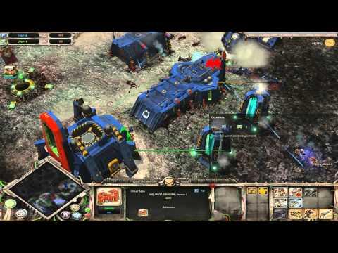 Faphammer (эротика вархаммер) :: Warhammer 40000