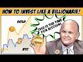 Investors i bitcoin to usd - YouTube