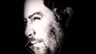 Ahmet Kaya-Özgür Çağrı