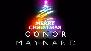 Conor Maynard Covers | Chris Brown - This Christmas