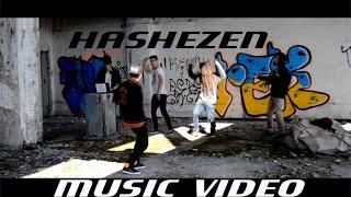 Hashezen - NO MONEY ( Music Video )