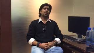 CHANNA MEREYA UNPLUGGED | Aaman Trikha | Pritam | Ranbir Kapoor | Ae Dil Hai Mushkil