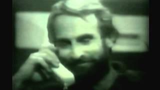 Vintage GH (4) 1975 - Full Episode (REDO)