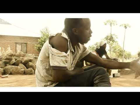 SAMU lubambe  Directed by Buganga