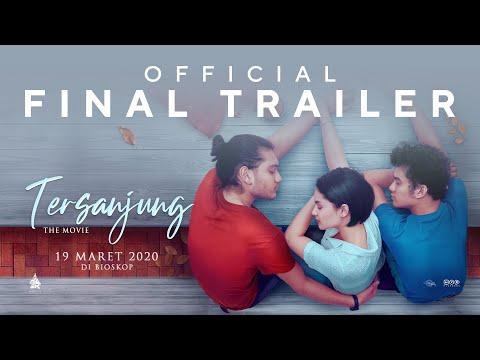 Tersanjung - Official Final Trailer | 19 Maret 2020 di Bioskop
