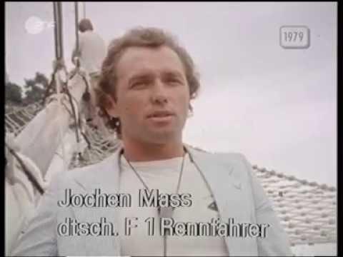 Millionen und kein Auto - Warum die Deutschen in der Formel 1 keine Rolle mehr spielen (1979)