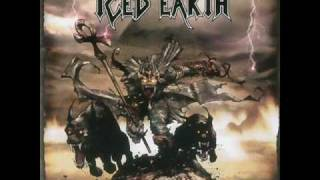 Watch Iced Earth Stand Alone video