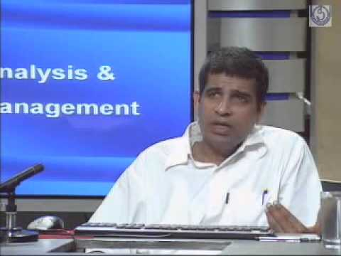 Security Analysis and Portfolio Management part 5