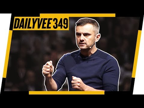 MOBILE IS ALREADY RUNNING OUR LIVES | NORDIC BUSINESS FORUM 2016 | DAILYVEE 349