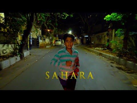 Sahara Latest Telugu Short Film 2019 Directed By Vms Raju