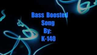 E 40 - Sliding Down The Pole  Bass BoosteD