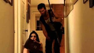 The Violent Kind - Trailer