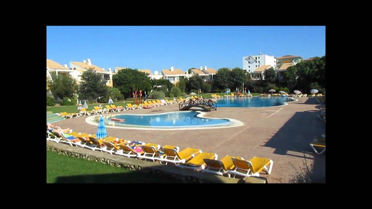 Punta Prima Playa Isla del Aire Apartments, Punta Prima ...