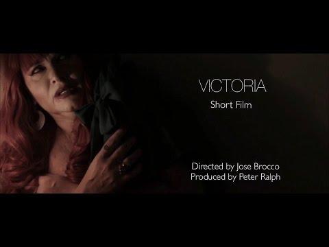 Victoria   The Trailer