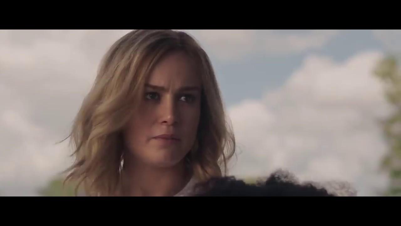 Captain Marvel Stream Deutsch Hdfilme