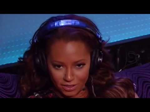Mel B Shocking Interview!!!