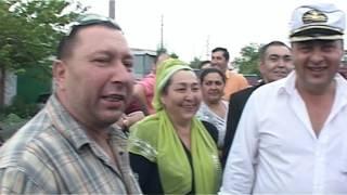цыганские свадьбы смотреть видео
