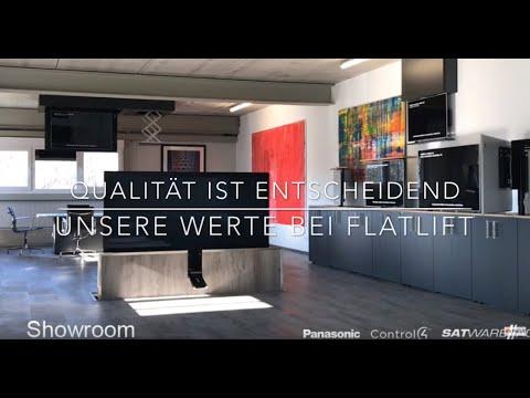 flatlift_tv_lift_systeme_gmbh_video_unternehmen_präsentation