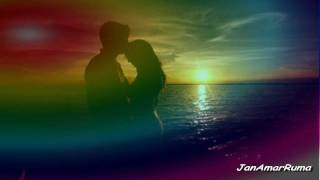 Bangla Romantic  Love Song 2011 HD