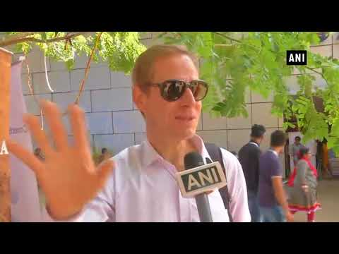 48th International Film Festival of India witnesses huge turnout