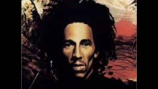 Bob Marley - Rebel Music (Three O